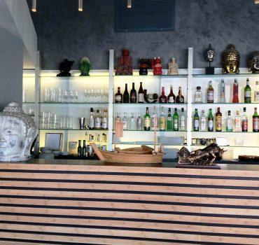 מסעדת אקא - סושי בר